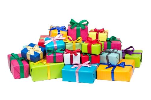 6 nachhaltige weihnachts geschenkideen greensoul detox. Black Bedroom Furniture Sets. Home Design Ideas