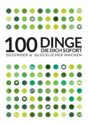 Screenshot E-Book 100 Dinge 300px