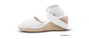 Espadrij Schuhe