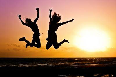 Happiness_pixabay_400x266
