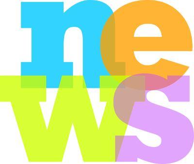 news (400x338)