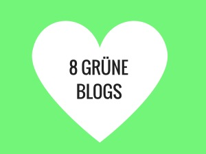 Grüne Blogs