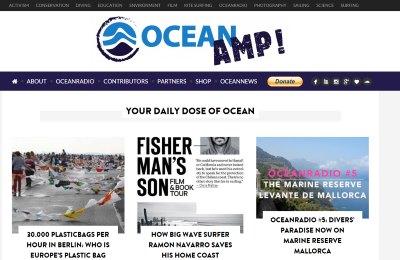 oceanamp (400x260)