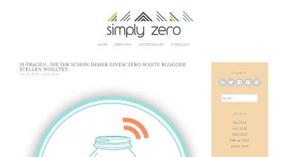 simply zero (400x223)