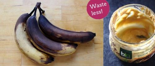 Lebensmittelverwertung2