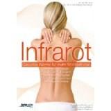 Infrarot - Gesunde Wärme für mehr Wohlbefinden