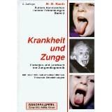 Antlitzdiagnostik: Krankheit und Zunge