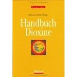 Handbuch Dioxine
