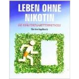 Leben ohne Nikotin