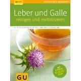 http://www.greensoul.de/1/leber-und-Galle-revitalisieren