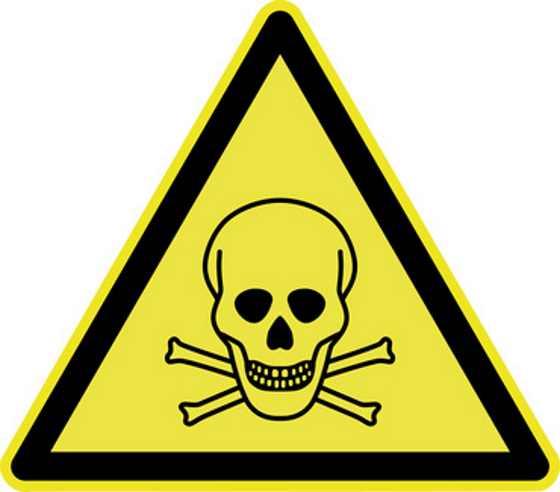 Vorsicht_giftig