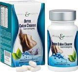 Detox Colon Cleanse, 1 Monats-Kur