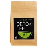 Zenfood Detox Tee 28 Tage-Kur, 100g