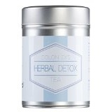 Colon Ex´s Herbal Detox Tea, 100g