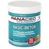 Panaceo Basic Detoxpulver, 400g