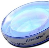 Schimmeltest - 4 x AeroMyc-Test