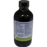 Schwarzwalnusstinktur, 120 ml