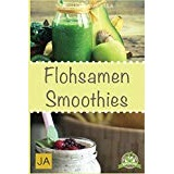 Flohsamen Smoothies
