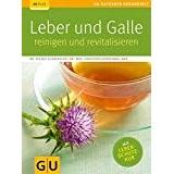Leber und Galle